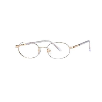 Scooby-Doo SD 07 Eyeglasses